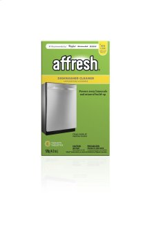 Affresh® Dishwasher Cleaner