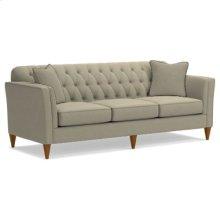 Alexandria Premier Sofa