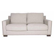 "Collins 74"" Sofa Product Image"