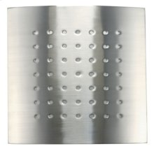 Wall Sconce W/spotted Light Filtering, Ps, 100w/j Type