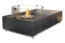 Ingot Byzantine Super.Bio.Fuel Fire Table