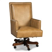 Somerset Executive Swivel Product Image