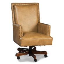 Somerset Executive Swivel