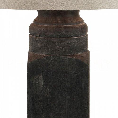 Dacio Lamp