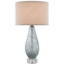 Optimist Table Lamp