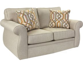 Veronica Loveseat