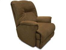 EZ Motion Reclining Lift Chair EZ5W055