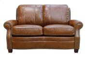 Ashton Loveseat Product Image