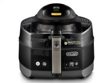 MultiFry Air Fryer and Multicooker FH 1363/1.BK