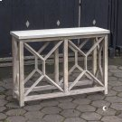 Catali Console Table Product Image