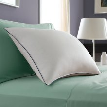 King Classic Soft Pillow King