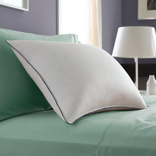 Queen Classic Soft Pillow Queen