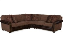 Lawson Sectional