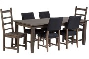 Antwerp Dining Table, 8001 Product Image