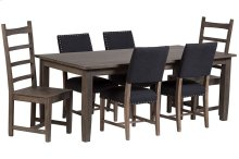 Antwerp Dining Table, 8001