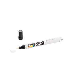 FrigidaireSmart Choice Clear Touch Up Paint Pen for Stainless Steel