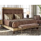 San Marcos Bedding Package Product Image