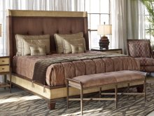 San Marcos Bedding Package
