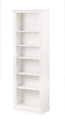 "72"" Bookshelf"