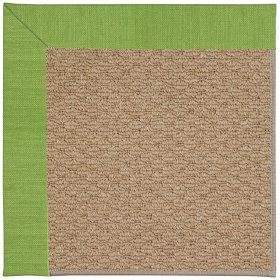 Creative Concepts-Raffia Canvas Lawn