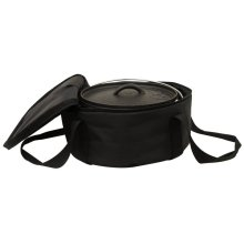 Dutch Oven Carry Bag 12""