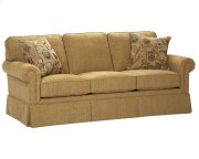 Audrey Sofa Sleeper, Queen Product Image