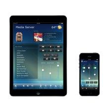 RTiPanel App - Apple/Android/Windows PC