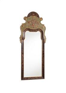 Pennington Mirror