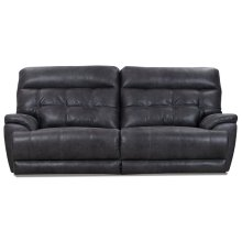 56500 Reclining Sofa