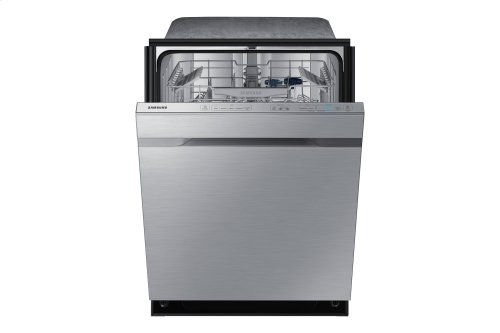 DW80J7550US Dishwasher with WaterWall