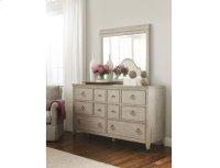 Fremont Dresser Product Image
