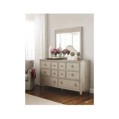 Fremont Dresser