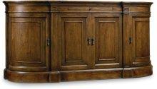 Archivist Sideboard