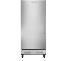 Frigidaire Commercial 19.4 Cu. Ft., Food Service Grade, Freezer