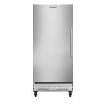 Frigidaire Commercial 19.4 Cu. Ft., Food Service Grade, Freezer