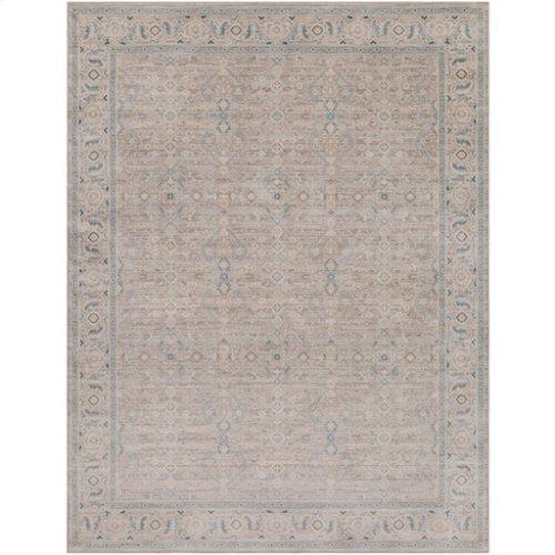 "Ephesus EPS-6160 8'9"" x 12'3"""