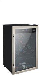 Sobra Cooler Product Image