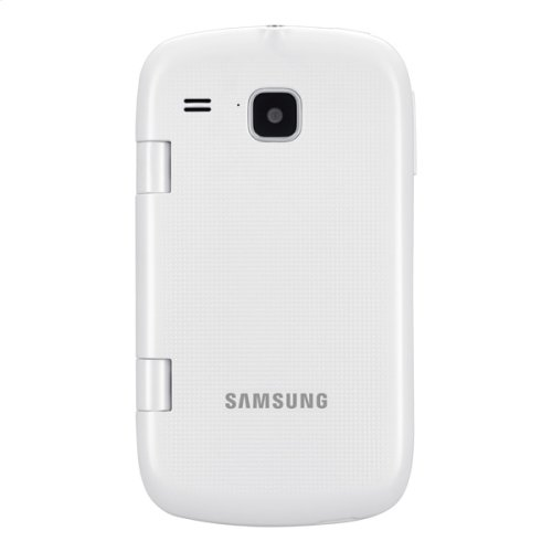 Samsung DoubleTime Android Smartphone