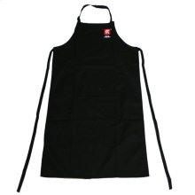 ZWILLING Apron