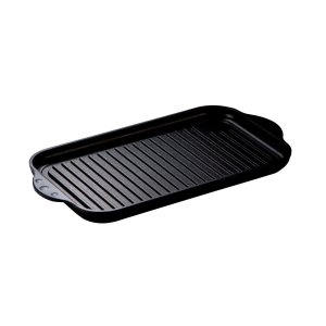 ThermadorCast Aluminum Non-Stick Induction Grill