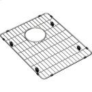 "Elkay Crosstown Stainless Steel 12"" x 15-1/4"" x 1-1/4"" Bottom Grid Product Image"