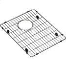 "Elkay Crosstown Stainless Steel 12"" x 15-1/4"" x 1-1/4"" Bottom Grid Product Image"