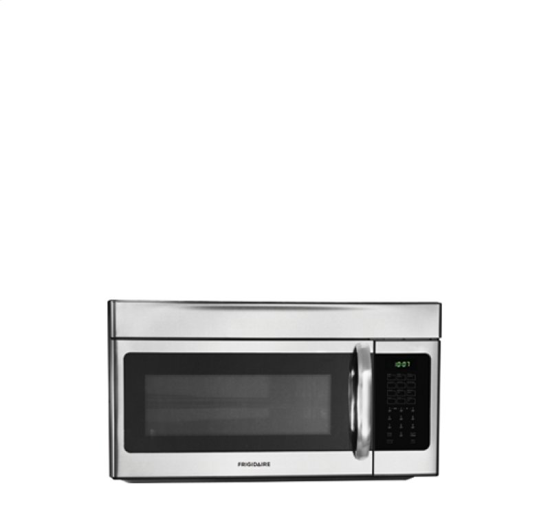ffmv154cls in stainless steel by frigidaire in somerset ma frigidaire 1 5 cu ft over the. Black Bedroom Furniture Sets. Home Design Ideas