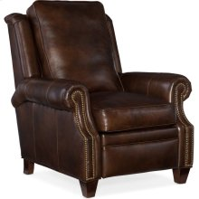 Bradington Young Roe 3-Way Lounger 3611