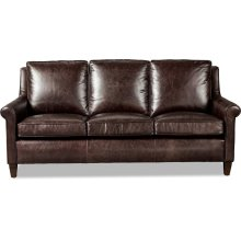Hickorycraft Sleeper Sofa (L174850-68)