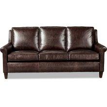Hickorycraft Sleeper Sofa (L174850-68)