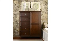Upstate by Rachael Ray Sliding Door Chest