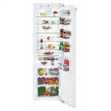 Liebherr No Freezer Built In Refrigerator in Glassboro, NJ