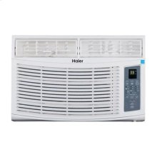 Energy Star® 5,400 BTU 12.1 CEER Fixed Chassis Air Conditioner