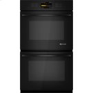 """Double Wall Oven with V2 Vertical Dual-Fan Convection System, 30"""" Product Image"""